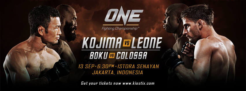 one FC 10