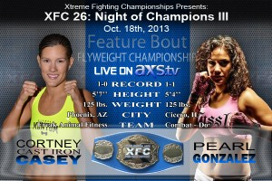 XFC-25-Cortney-Casey-vs-Pearl-Gonzalez-Live-on-Axstv-300x200