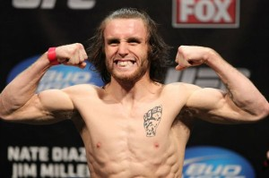 Tim-Elliot-UFC-164