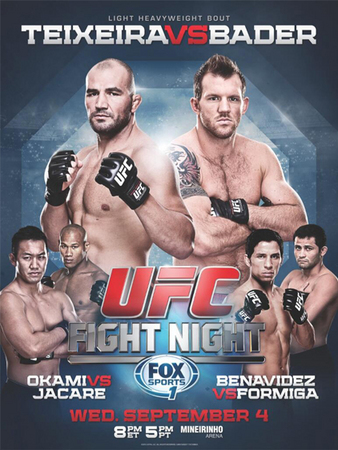 UFC_Fight_Night_28