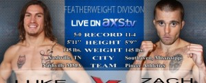 XFC-26-Luke-Sanders-vs-Zach-Underwood-Live-on-Axstv-595x240