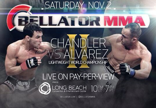 Bellator-Alvarez-Chandler-2