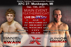 XFC-27-Daniel-Swain-vs-Junior-Assuncao-Main-Event-Live-on-Axstv1-300x200