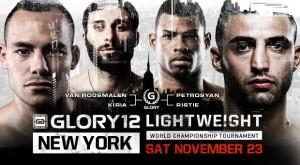 glory-12-poster-2