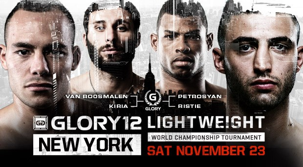 glory-12-poster-2