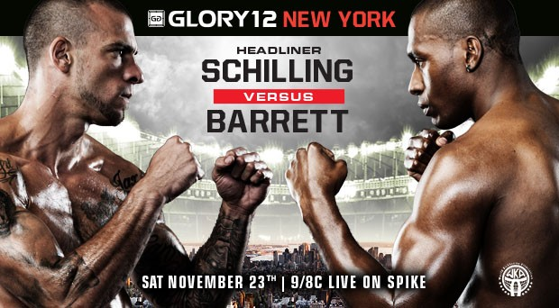Glory-12-Wide-Schilling-v-Barrett
