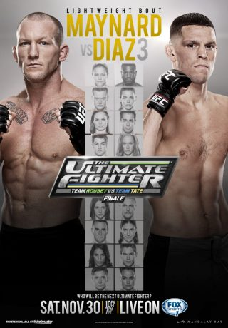 TUF-18-Finale-poster