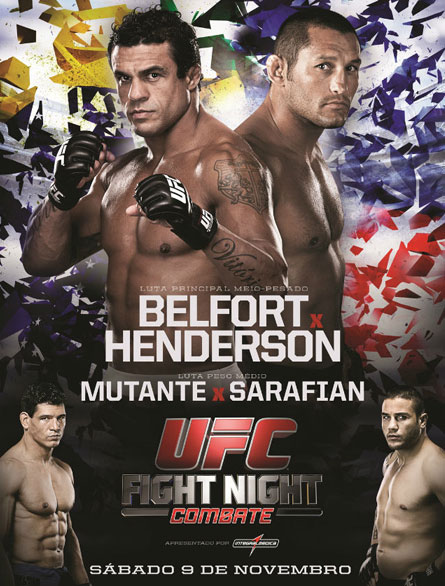 ufc-fight-night-32-poster