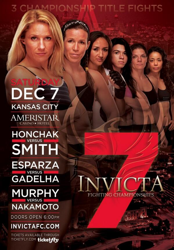 invictafc7