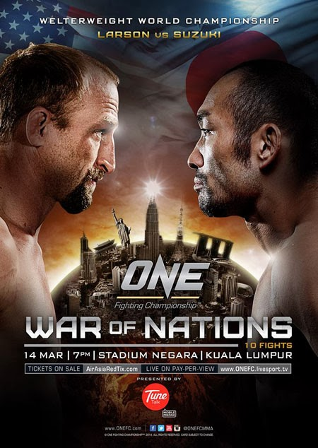 ONE FC War of Nations Poster_450px
