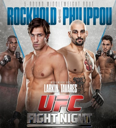 UFC-Fight-Night-35-poster-375x413-1389641687