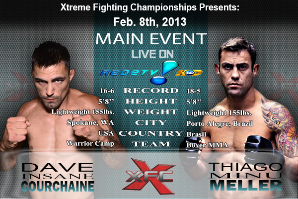XFC-Courchaine-vs-Meller