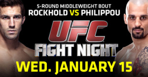 ufc-fight-night-35_medium