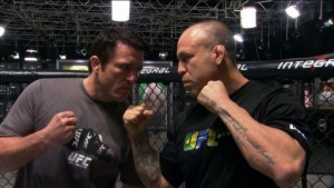 Chael-Sonnen-vs-Wand-Faceoff-TUF-3-Set-478x270