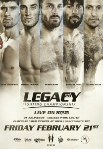 Legacy-FC-28-Poster