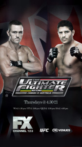 TUF NATIONS_PLASMA STILL_PORTRAIT_1