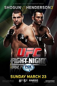 UFN_38_event_poster