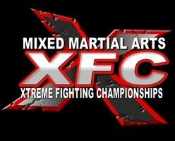 Xtreme_Fighting_Championships_(logo)