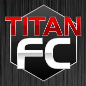 Titan-FC-300x300