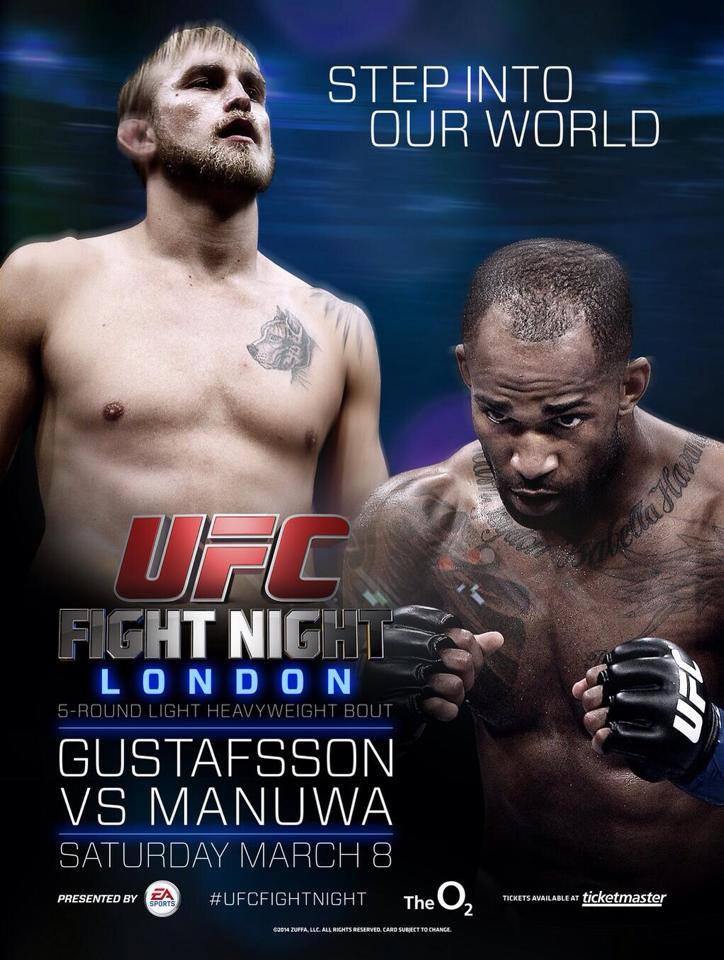 UFN_37_event_poster