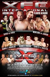 XFCi-2-Brazil-Event-Poster-11x17-RBG-3