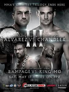 Bellator_120_Alavarez_vs._Chandler_3_Poster