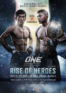 ONE-FC-15-Rise-of-Heroes-Manila-05.02.2014