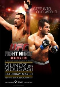 UFC_BERLIN_OFFICIAL_POSTER