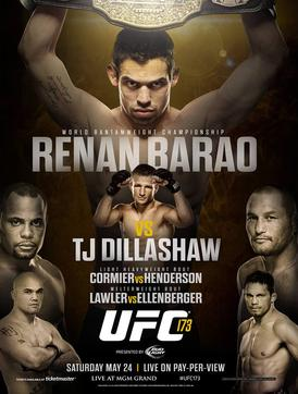Updated_UFC_173_poster