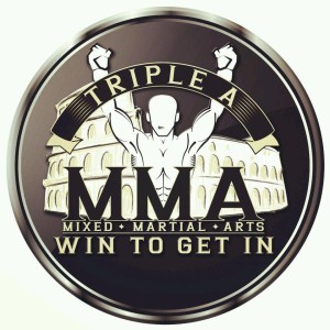 Triple-A-MMA_Win-To-Get-In-Logo