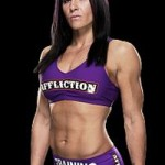 Cat_Alpha_Zingano_134494