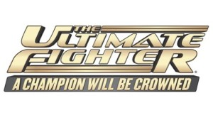TUF-Logo-Champion-Will-Be-Crowned-478x270
