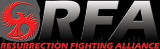 RFA_Logo2