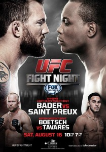 UFN_47_event_poster