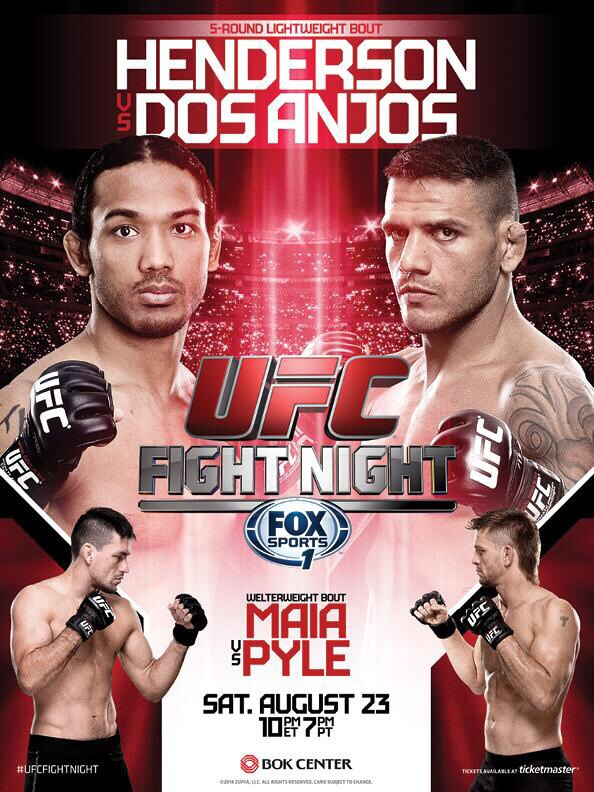 ufc-fight-night-49-event-poster