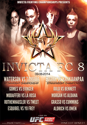 INVICTA-FC-8-SIDE-BAR-POSTER