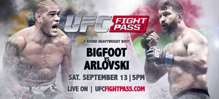 ufc-fight-night-51-preview-featu-750x340-1410185844