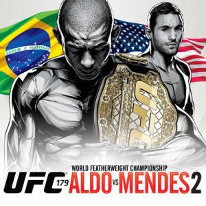 UFC179-FOXSPORTS-403x403