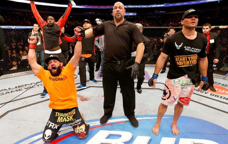 031514-UFC-171-Action-CH-G23.vnocropresize.940.529.medium.68