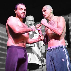 OmarQuevedo_vs_AlonsoFlores