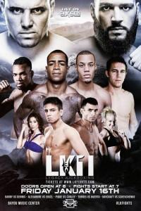 legacy-kickboxing-poster-kickboxingplanet