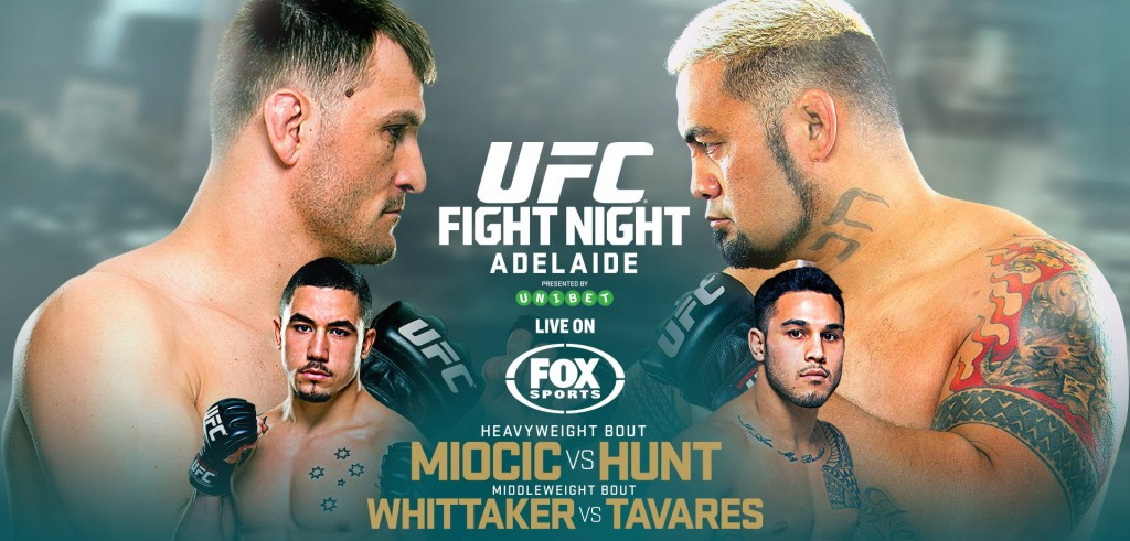 ufc-fight-night-65-betting-predictions-huny-vs-miocic-betting-predictions-adelaide