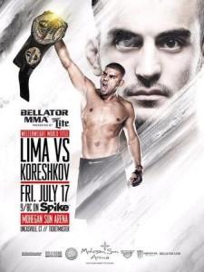 Bellator-140-Poster