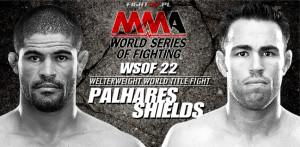 WSOF-22-Palhares-vs-Shields