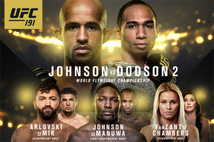 ufc-191-johnson-vs-dodson-3
