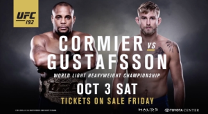 UFC-192-Poster