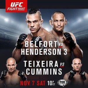 UFC_Fight_Night_77_Belfort_vs._Henderson_3_Poster