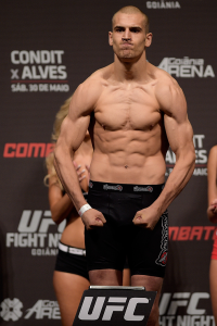 UFNGoiania_Weighins_08