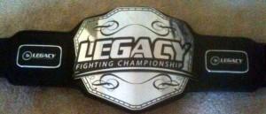 legacyfc