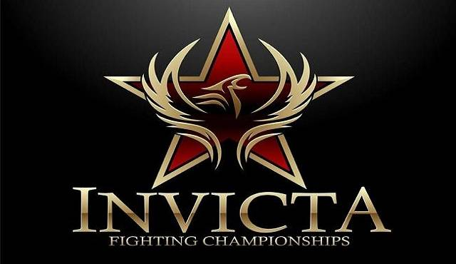 Invicta Phoenix Rising 3 focusing on the Bantamweights
